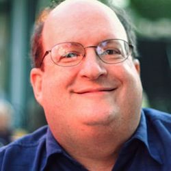 Jared Spool's Spoolcast